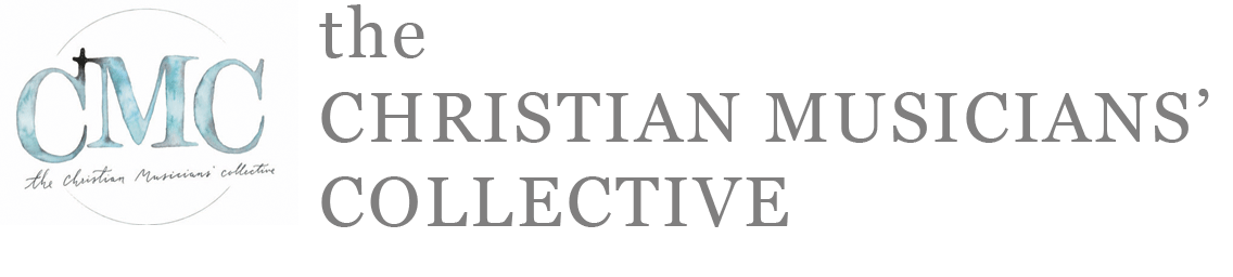 The Christian Musicians Collective